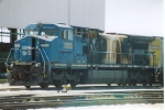 CSX 7313 (ex-CR)